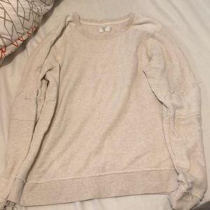 Volcom Crew Neck Sweater